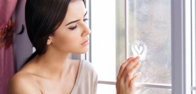 Mediácia – cesta k slušnému rozvodu