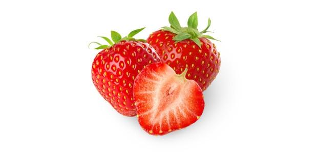 Konečne jahody! Aké jahodové aktivity pripraviť deťom?