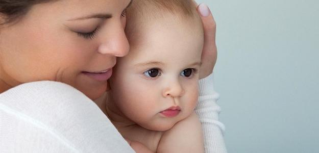 EDITORIAL februárovej Mamy: Každý dáva to, čo má