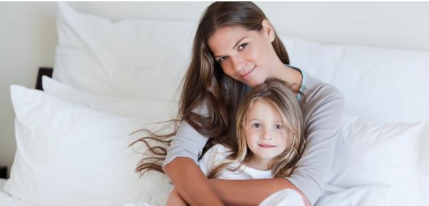Dieťa a rodič po rozvode očami právnika: na čo máte nárok a právo?