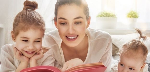 biblioterapia, čítanie kníh