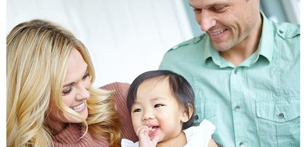 nahradne rodicovstvo 2