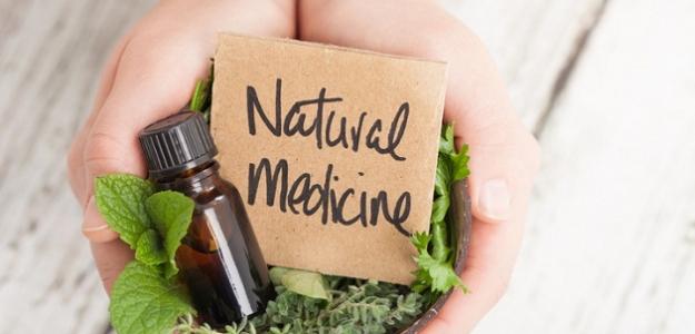 Aloe vera – vhodný spôsob detoxikácie