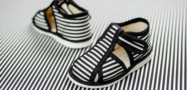 prezuvky, papučky, škôlka, noha, obuv, topánky