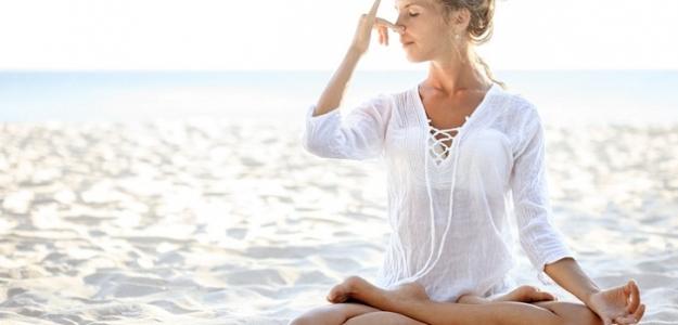 Viete ako relaxovať tak, aby si vaše telo naozaj oddýchlo?