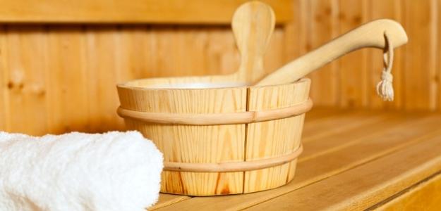 Do sauny sdeťmi: aké typy sáun sú na čo vhodné?