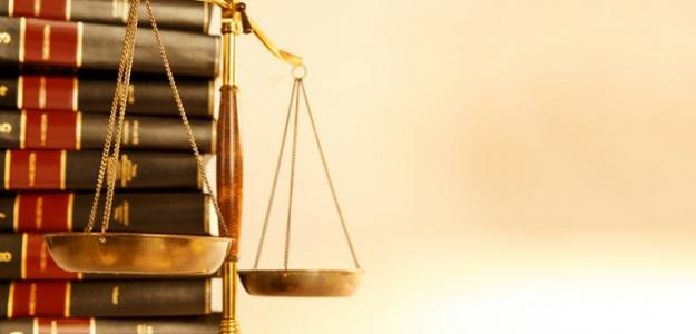 Práva ipovinnosti predávajúceho aj spotrebiteľa - 3. časť