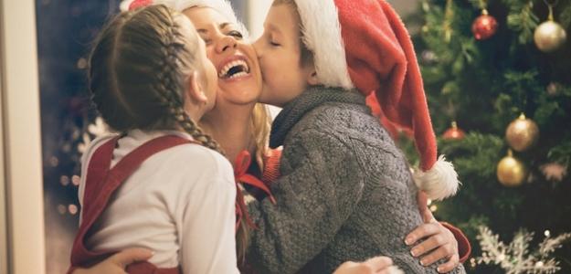 15 tipov na špeciálne Vianoce... už bez partnera