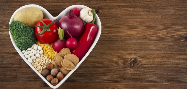 Životne dôležité vitamíny