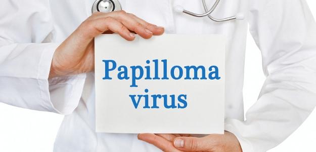 HPV, sexuálne prenosné, bradavice, imunita