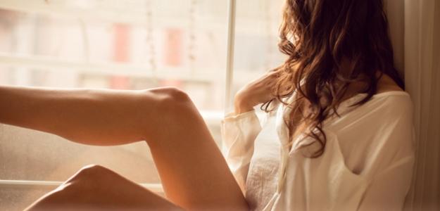 6 možností, ako dostať boľavé aopuchnuté nohy do pohody