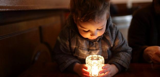 Hovoriť s deťmi o smrti? Zaslúžia si pravdu