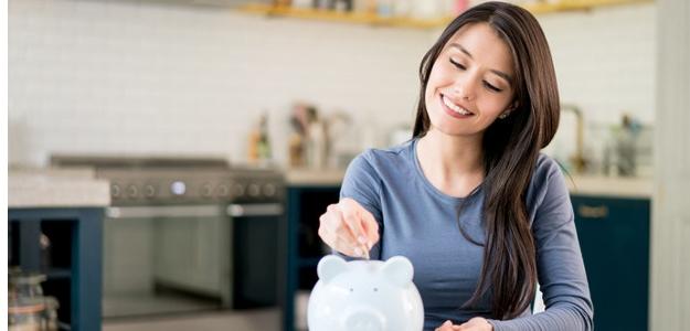 matka roka, dovolenka, rodinný rozpočet