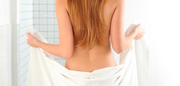 Zväčšovanie prsníkov: keď kráse pomáha skalpel