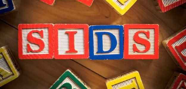 SIDS: Strašiak všetkých rodičov
