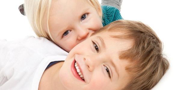 Učíme deti: Ako sa pozrieť za vlastný horizont a mať pochopenie pre iných