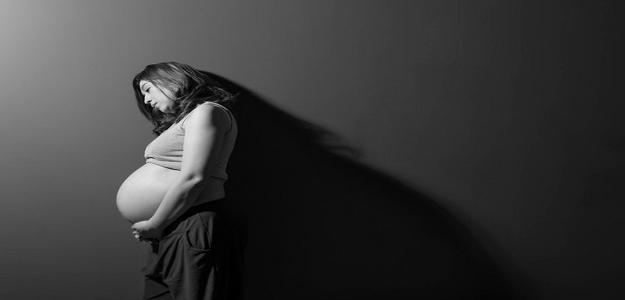 Úzkosť počas tehotenstva: nenechajte ju zvíťaziť!