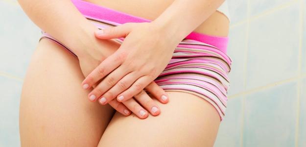 Hyperaktívny močový mechúr (HAM): keď strpčuje život ženy