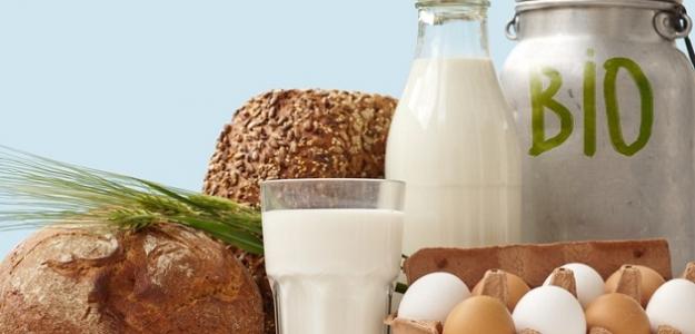 Kedy môže dieťa začať jesť vajíčka?