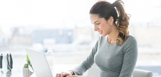 Ako sa pripraviť na pracovný pohovor?...alebo Návrat do práce do materskej