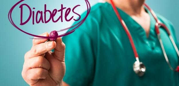 Diabetes mellitus: sladká choroba