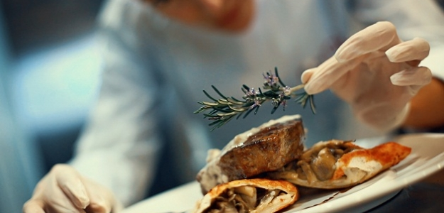 Predstavujeme najzdravšie jedlo na svete!