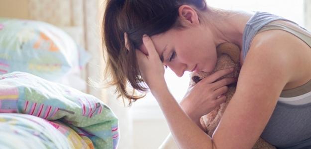 Asi ma z teba porazí: Praktické tipy, čo robiť, keď vás zaslepuje hnev