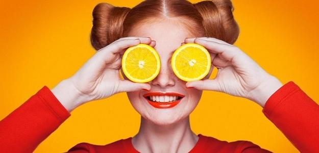 FEJTÓN: Pani Vitamínová