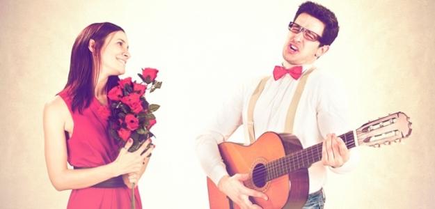 7 tajomstiev šťastného manželstva