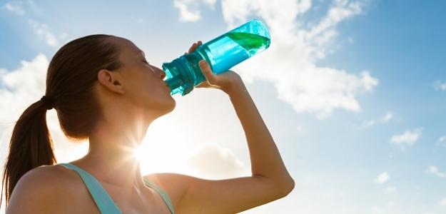 Voda – dar prírody, ktorý lieči. Je to naozaj tak?