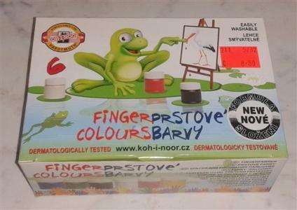 Pozor! Nebezpečný výrobok pre deti na našom trhu