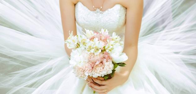 svadba, manželstvo, mýtus, rozvod, život bez papiera