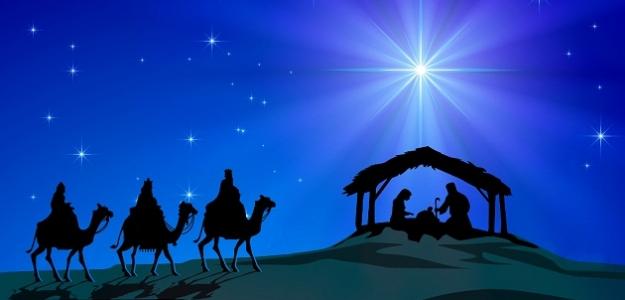 Traja králi: Ako prežiť tento sviatok s deťmi