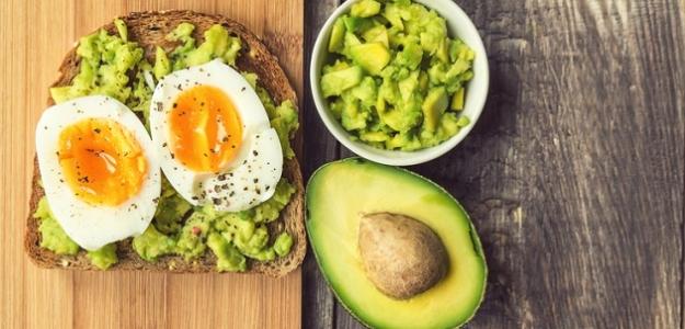 Vajíčko raz denne alebo radšej iba 1-krát do týždňa?