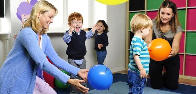 Nástup do školy deti stresuje, pomôžme im s ním