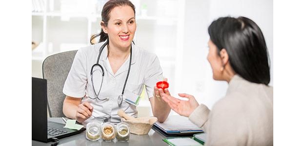 """alternatívna medicína """"plánovanie"""" dieťa"""