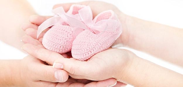 Skutočný príbeh: Lekári vraveli, že deti mať nebudem. V hre je endometrióza.