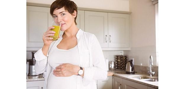 vplyv veku plodnost