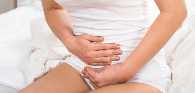 Krvácanie v gravidite: kedy je to vážne?