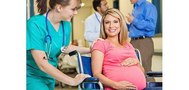 nebojte sa porodu 3