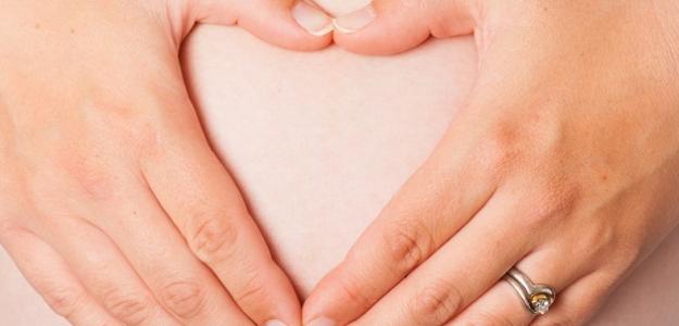 Čo môže spustiť predčasný pôrod?