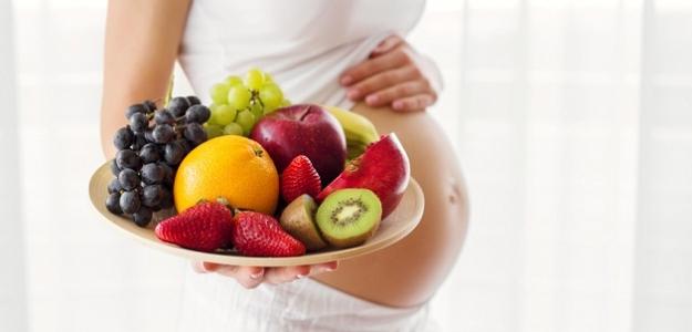Plánujeme tehotenstvo