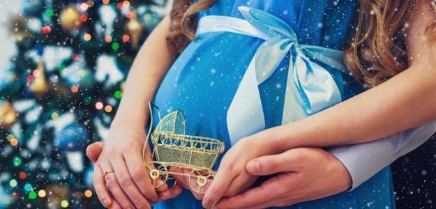 Vianoce klopú na dvere: Ako sa vyhnúť stresu?