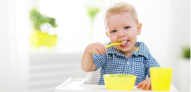 príkrmy, zeleninová polievka, petržlen, kaša, tekvica, kaleráb