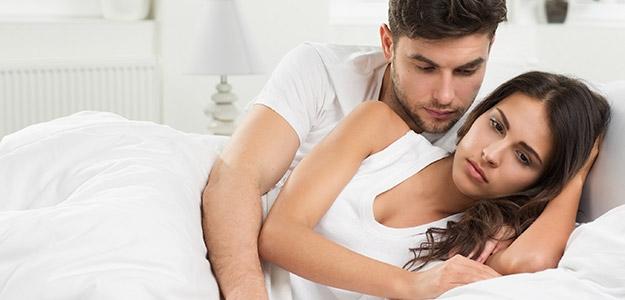 Dospelý Sex pohyby zadarmo porno čierne weby