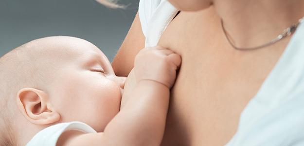cisarsky rez a dojcenie