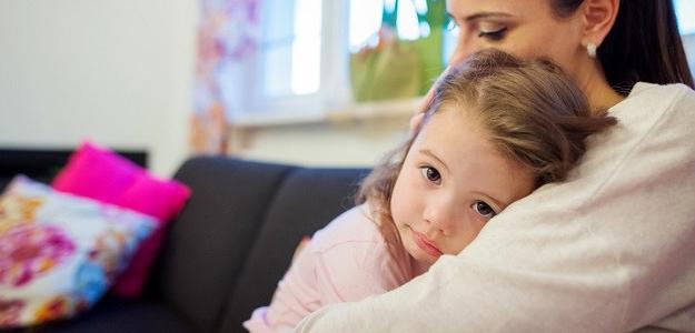 Výchova sebavýchovou: RODIČ NA STRANE DIEŤATA