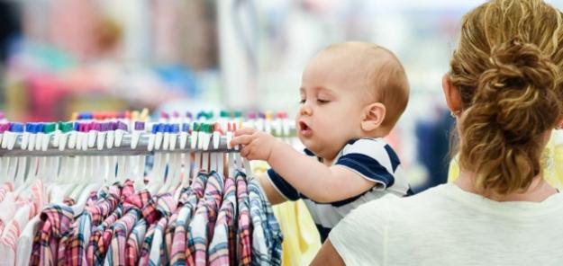 Mama píše: Milé pani predavačky, nehnevajte sa na naše deti