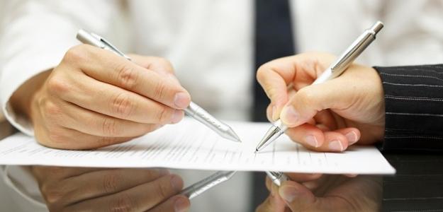 Práva ipovinnosti predávajúceho aj spotrebiteľa