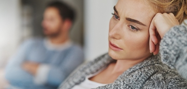 Nevera: Tretina manželstiev ju ustojí